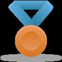 bronce